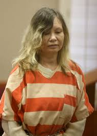 Bond reduced for Anniston woman charged with murder   Crime & Public Safety    annistonstar.com
