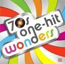 70s One Hit Wonders