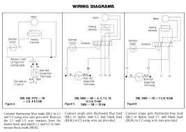 2 lamp t12 ballast wiring diagram 3 fluorescent lighting smart t12 electronic ballast wiring diagram 2 lamp t12 ballast wiring diagram 3 fluorescent lighting smart diagrams o volt single phase diag