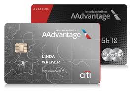 American Airlines AAdvantage eShopping Shop line & Earn Miles