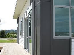 Palliside Colour Chart Palliside Weatherboards A Good Looking Cost Effective