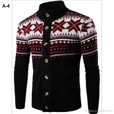 New Sweater Design For Man 2019 2017 New Arrival Men Sweater Autumn Winter New Design Warm Comfortable Fashion Style From Wanhao2016 31 98 Dhgate Com