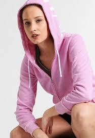 Champion T Shirts Walmart Champion Tracksuit Top Pink
