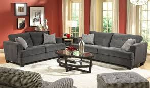living spaces sofas sectional leather sofas reclinable sofa