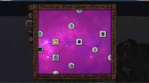thaumcraft 4 2 research cheat sheet minecraft mods tips tricks ep 1 thaumcraft all research cheat