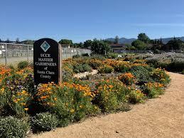 martial cottle park demonstration gardens and community education center