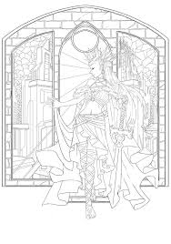 Small Picture 365 best Colouring Pages images on Pinterest Coloring books