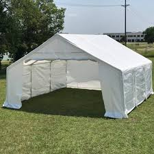Modular Tent System Pe Modular Party Tent System 20x20 White Deltacanopy