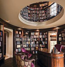 home office design ideas tuscan. Home Office Design Ideas Tuscan. Round Library Kc Connection Inc Kansas City Interior Tuscan T