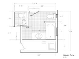 bath cad bathroom design. best cad bathroom design good home fresh under a room bath b