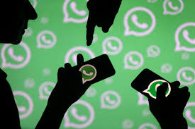 whatsapp scam offers free vouchers for asda tesco top and more
