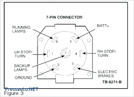 hoppy trailer wiring kit wiring diagram pro hoppy trailer wiring kit trailer wiring 9 pin trailer wiring diagram archived on wiring diagram category