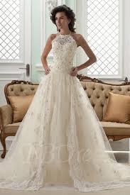 gorgeous lace wedding dresses elite wedding looks