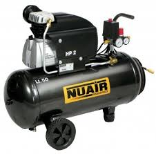 compresor de aire industrial. compresores de aire 2cv compresor industrial