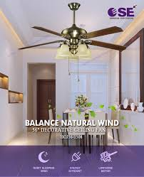 56 ceiling fan wiring diagram capacitor high quality buy 56 ceiling fan wiring diagram capacitor high quality