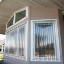 hurricane shutters sarasota. Plain Hurricane Corrugated UltraClear Panels Affordable Hurricane Protection  Throughout Shutters Sarasota Door Depot