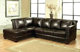 abbyson living furniture reviews leather