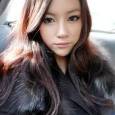 2 hour soft korean makeup work learn tips and tricks to looking flawless like