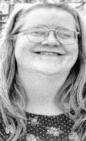 Valley News - Darlene Lottie Smith