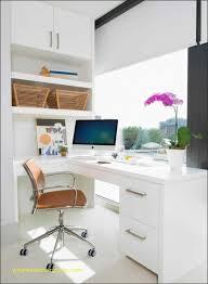 Modern Desk Furniture Inspirational Modern Home Fice Furniture Delectable Modern Home Design Furniture
