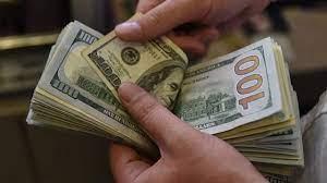 Dolar kaç lira oldu, neden yükseliyor, dolar ve euro 15 Ekim 2021 Cuma günü  ne kadar oldu? - SonHaberler