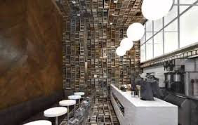 Lighting Design For Shops Beautiful Enchanting Coffee Shop Trends  Modern Other Set