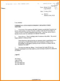 Technical Resume Writing Resume Examples For Medical Assistant