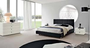 Modern Design Of Bedroom Design Of Beds