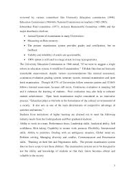 write my top admission essay resume del principato popular resume essay on n politics esl energiespeicherl sungen