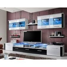 Small Picture New Design Wooden Lcd Tv Wall Unit Designs 25 Buy Tv Wall Unit