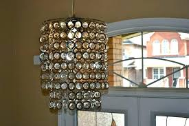 high ceiling lighting solutions vaulted ceiling lighting vaulted ceiling lighting lovely