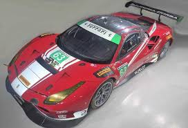 race chairs ferrari 360 daytona. The Four Drivers Will Pilot Scuderia Corsa\u0027s GTD Class Ferrari 488 GTE In 24-hour Race At End Of Month. Chairs 360 Daytona
