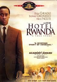 hotel rwanda  hotel rwanda
