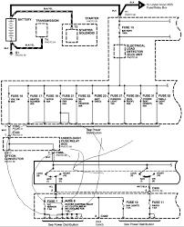 2006 honda odyssey ignition wiring diagram wiring diagram 2006 honda odyssey ignition wiring diagram wiring diagram06 wiring diagram honda odyssey honda odyssey 1995