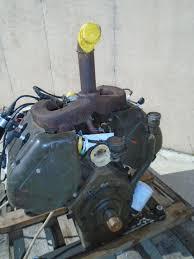 wisconsin vg4d engine parts diagram wiring diagram wisconsin vg4d 2 5l engine complete good running a 1532292yw wisconsin vg4d engine parts diagram