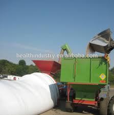 White Black Silo Tube Bag Silage Bags For Grain Fodder Buy Haylage