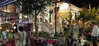 Uptown Needle & Craftworks in New Orleans, La &  Adamdwight.com