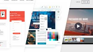 Builder Online Online Website Builders To Launch A Startup In 2019