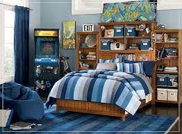 Boy Teen Bedroom Ideas 2