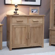 Opus Bedroom Furniture Opus Solid Oak Homestyle Furniture Furniture4yourhome