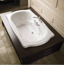 contemporary bain ultra bathtubs inspiration bathroom with bathtub