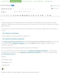 Ways To Get Customer Reviews Sample Sales Follow Up Email Template ...