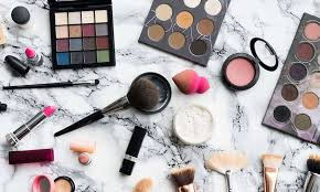 cons for a sri lankan makeup junkie