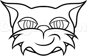 Small Picture Minecraft Stampy Cat Coloring Pages Only Coloring Pages 4428