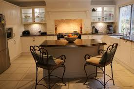French Provincial Kitchen Designs French Provincial Kitchens Kitchens Designs Sydney Kitchen