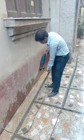 dq pest control reviews. Delighful Control Prime Pest Control Jadavpur  Control Services In Kolkata Justdial Intended Dq Reviews N