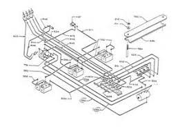 jeep wrangler wiring diagram stereo images 2000 jeep wrangler stereo wiring diagram trwam