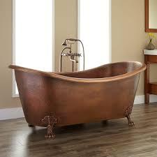 american bath slipper tub. american bath slipper tub