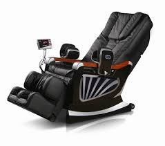 recliner personal chair for computer using upside down laptop desk throughout laptop desk for recliner chair home office furniture desk