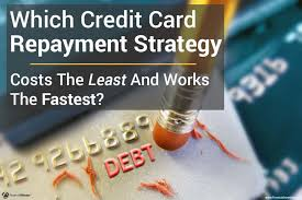 Cc Payoff Calculator Credit Card Payment Calculator
